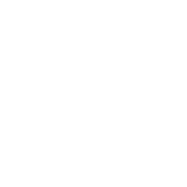 Katie and Christian